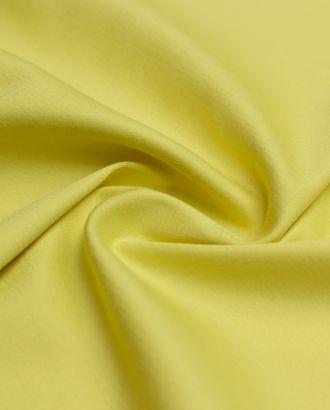 Бенгалин, цвет желтый арт. ГТ-4523-1-ГТ-17-6028-1-9-1