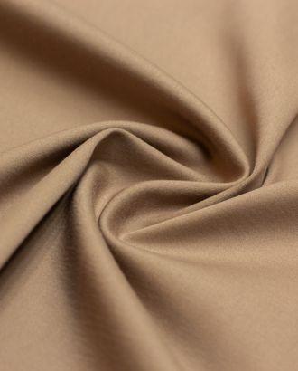 Бенгалин, цвет песочный арт. ГТ-4524-1-ГТ-17-6029-1-14-1