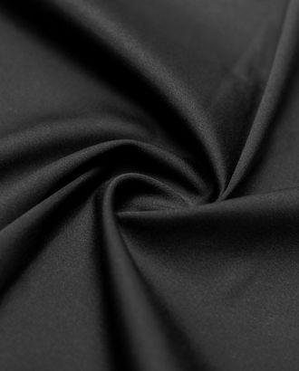 Бенгалин, цвет черный арт. ГТ-4531-1-ГТ-17-6030-1-38-1