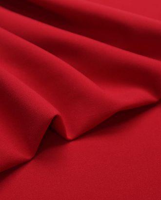 Костюмная ткань цвета фуксии арт. ГТ-4629-1-ГТ-17-6211-1-35-1