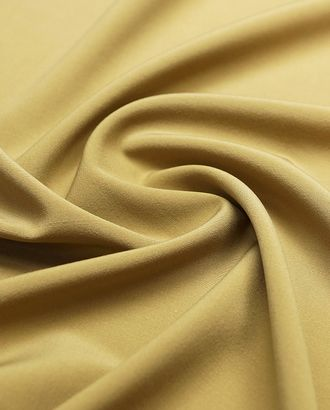 2-х сторонняя костюмная ткань , светло-оливковый цвет арт. ГТ-4794-1-ГТ-17-6387-1-23-1