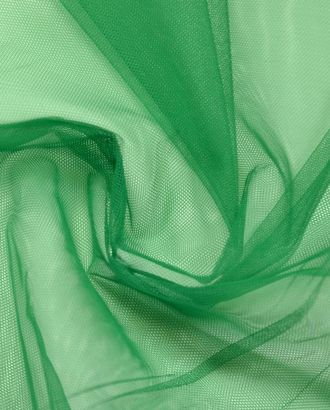 Сетка-фатин, цвет: сочная трава арт. ГТ-3-1-ГТ0020099