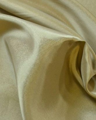 Ткань подкладочная, цвет: бежевый арт. ГТ-103-1-ГТ0020637