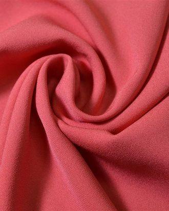 Ткань шелк, цвет: ализаровый арт. ГТ-136-1-ГТ0020795