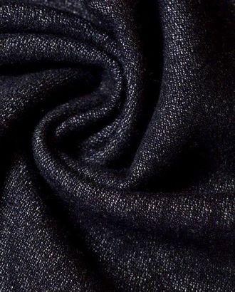 Ткань шерстяная костюмная, цвет: черный твид арт. ГТ-173-1-ГТ0021072