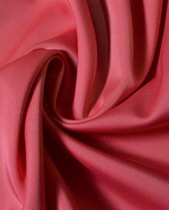Ткань костюмная, цвет розовый персик арт. ГТ-176-1-ГТ0021094