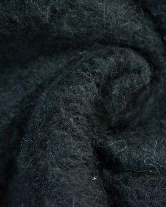 Утеплитель-шерстепон, цвет: черный арт. ГТ-217-1-ГТ0021486