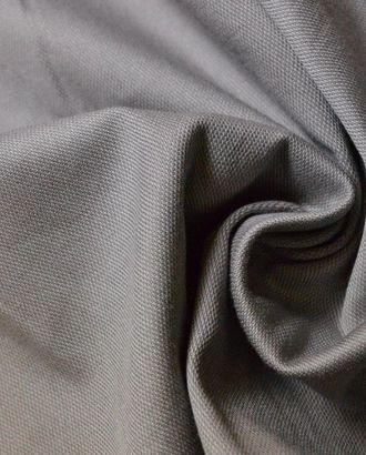 Ткань хлопок, цвет: деликатный серо-бежевый арт. ГТ-343-1-ГТ0021776