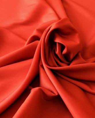 Ткань костюмная, утомленные солнцем арт. ГТ-379-1-ГТ0021848