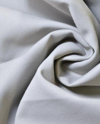 Плотная костюмная ткань, цвет: деликатно серый арт. ГТ-382-1-ГТ0021852