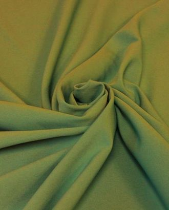 Ткань костюмная, цвет: фисташковый арт. ГТ-405-1-ГТ0021892