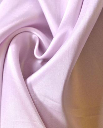 Ткань подкладочная, цвет: розовое облако арт. ГТ-429-1-ГТ0021933