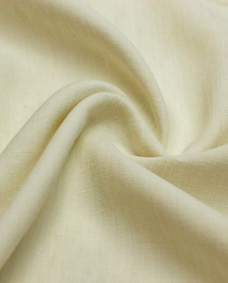 Лен натурального цвета арт. ГТ-4332-1-ГТ-22-5847-1-1-1