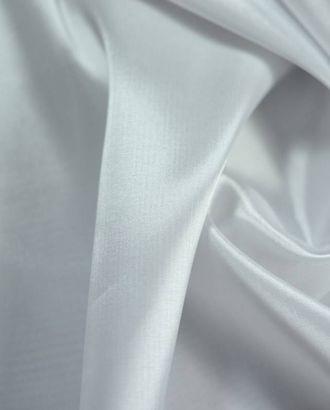 Ткань подкладочная, цвет: белоснежный арт. ГТ-700-1-ГТ0024123