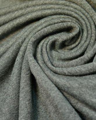 Трикотаж цвета серого облака арт. ГТ-703-1-ГТ0024182