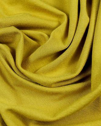 Ткань трикотаж, последний вздох Жако арт. ГТ-837-1-ГТ0025973