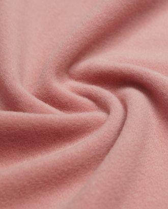 Пальтовая ткань светло-розового цвета арт. ГТ-4639-1-ГТ-26-6224-1-26-1