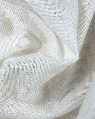 Ткань клеевая дублерин, цвет: белый арт. ГТ-846-1-ГТ0026072