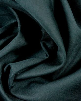 Ткань хлопковая карманная, цвет черный арт. ГТ-923-1-ГТ0026962