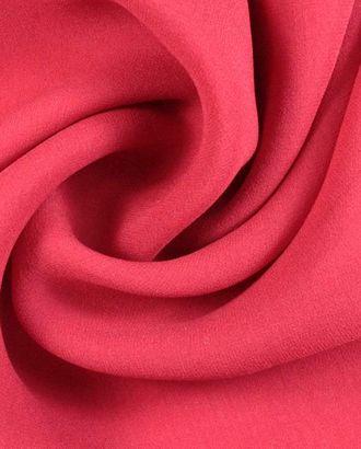 Шифон цвет: ягода-малина арт. ГТ-971-1-ГТ0027548
