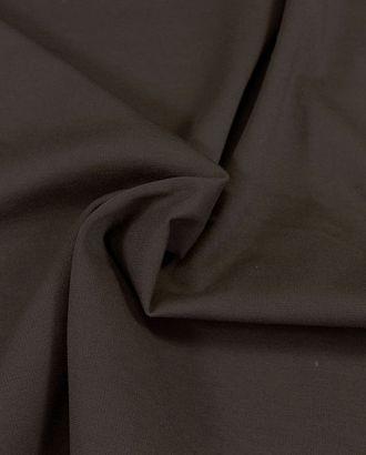 Джерси, шоколадный микс арт. ГТ-1041-1-ГТ0027967