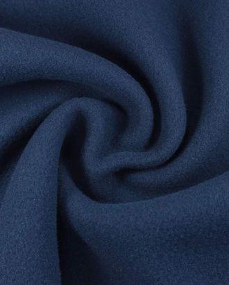 Ткань пальтовая, цвет Кастелрока арт. ГТ-1091-1-ГТ0028352