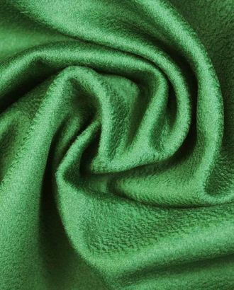 Пальтовая ткань, зеленый цвет абсента арт. ГТ-1113-1-ГТ0028391