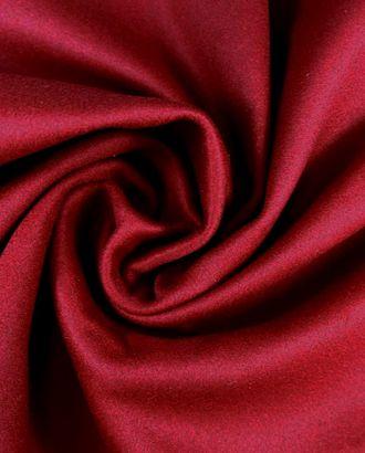Ткань пальтовая, цвет перца чили арт. ГТ-1127-1-ГТ0028416