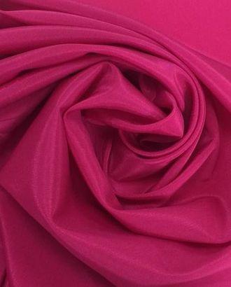 Подкладочная ткань, малиновый щербет арт. ГТ-1144-1-ГТ0028449