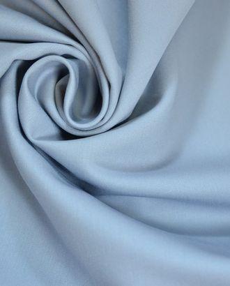 Ткань костюмная, цвет: серебристо-серый цв.503 арт. ГТ-1146-1-ГТ0028451