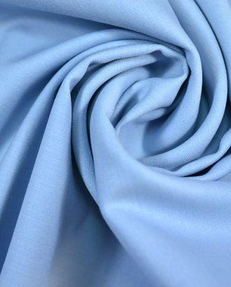 Ткань костюмная, цвет: Ниагарские водопады цв.816 арт. ГТ-1149-1-ГТ0028455