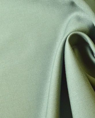 Ткань костюмная, цвет зеленый цв.30 арт. ГТ-1150-1-ГТ0028458
