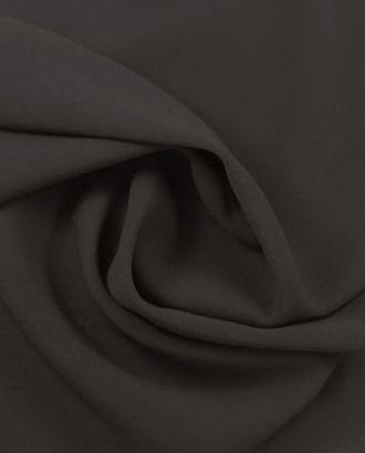 """Ткань плательная """"Кади"""", кипарисовый цвет арт. ГТ-1171-1-ГТ0028602"""