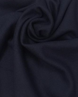 Трикотаж, цвет лакрицы арт. ГТ-1174-1-ГТ0028608