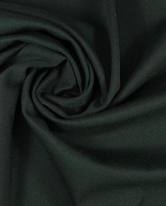 Трикотаж, зеленый цвет комбу арт. ГТ-1182-1-ГТ0029212