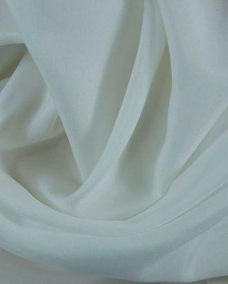 Ткань подкладочная, оптически белый цвет арт. ГТ-1211-1-ГТ0029486