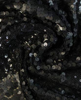 Ткань плательная, сказочная ночь арт. ГТ-1241-1-ГТ0029845