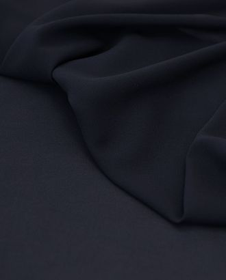 Шелк ночного цвета арт. ГТ-1308-1-ГТ0030438