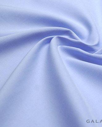 Сорочечная ткань лилового цвета арт. ГТ-4774-1-ГТ-34-4655-1-18-1