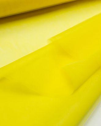 Евро фатин, цвет желтый арт. ГТ-4505-1-ГТ-37-6009-1-9-1