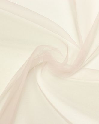 Евро фатин, цвет розовый арт. ГТ-4506-1-ГТ-37-6010-1-26-1