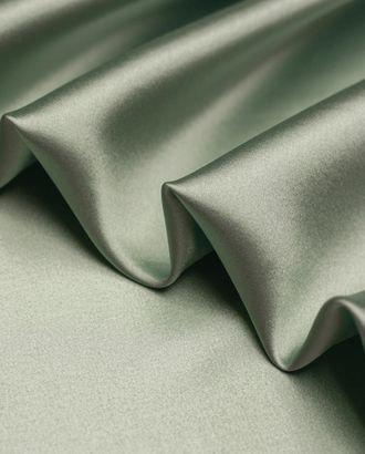 Блузочный шелк, цвет аквамарин арт. ГТ-4222-1-ГТ-39-5726-1-7-1