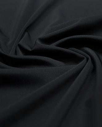 Бифлекс 4-4292 арт. ГТ-4372-1-ГТ-4-4292-1-38-1