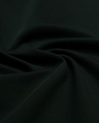 Бифлекс темно-зеленого цвета (278 гр/м2) арт. ГТ-4775-1-ГТ-4-5417-1-10-1