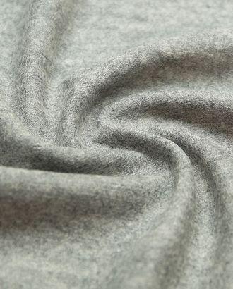 Костюмно-плательная шерсть, серый меланж арт. ГТ-4805-1-ГТ-40-6380-1-29-1