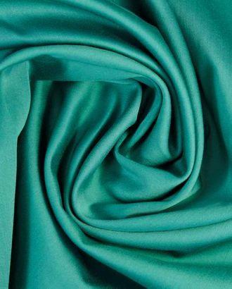 Хлопок морского зеленого оттенка арт. ГТ-1391-1-ГТ0043165