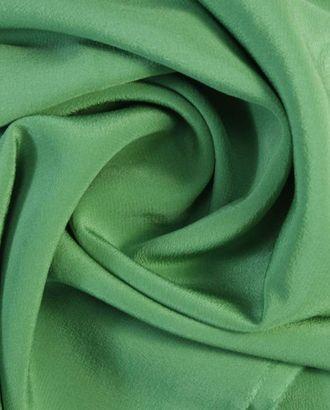 Шелк, цвет ментоловый арт. ГТ-1399-1-ГТ0043326