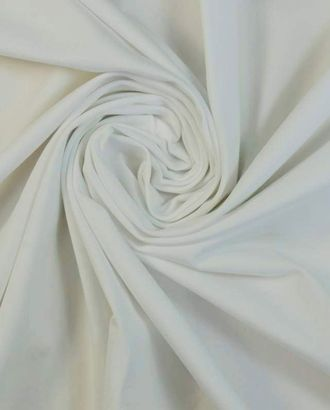 Бифлекс цвета снега Альпийских гор арт. ГТ-1537-1-ГТ0045037