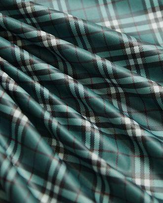 Ткань плащевая 29-3407 арт. ГТ-1543-1-ГТ0045057