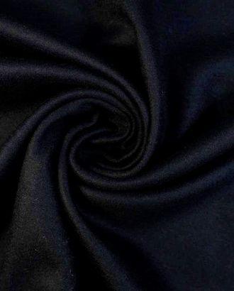 Шерсть, цвет полного затмения арт. ГТ-1557-1-ГТ0045078